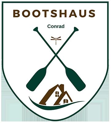Logo Bootshaus Conrad